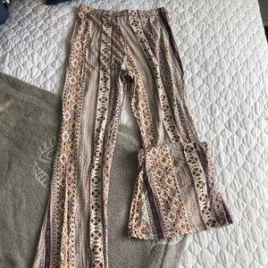 Xhilaration Pants - Flowy pants!